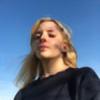 annieflowes's avatar