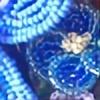 anniefry's avatar