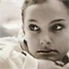 AnnieGreene's avatar