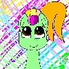 AnnieHeart007's avatar