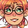 AnniehJr's avatar