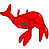AnnieHoppe's avatar