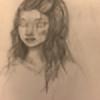 anniehuley's avatar