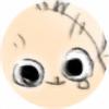 AnnieJang's avatar