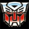 anniejo82's avatar