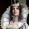 AnnieKane's avatar