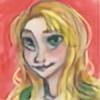 AnnieKaye's avatar