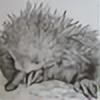 AnnieKidner's avatar