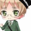 anniekirkland's avatar