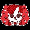 Anniekitty14's avatar