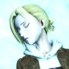 AnnieL-MP's avatar