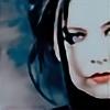 annieleepoulain's avatar