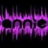 AnnieLH's avatar