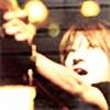 AnnieLi's avatar