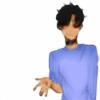 Annielopez101's avatar