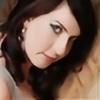 annielouhaggis's avatar