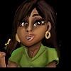 AnnieMadeIt21's avatar