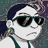 anniemae04's avatar