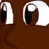 AnnieManga's avatar