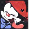 anniemaniac's avatar