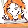 Anniematie's avatar