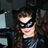 AnniemeeCosplay's avatar