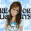 AnnieMellark's avatar