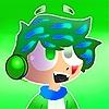 annieng2006's avatar