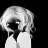 AnnieNganLazy's avatar
