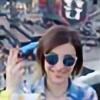 AnnieNNN's avatar