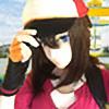 AnnieOak's avatar