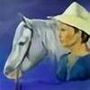 annieoakley64's avatar