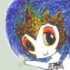 AnnieRead's avatar