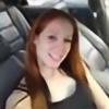 Annierose87's avatar
