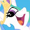 AnnieRoshino's avatar