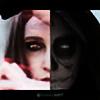 AnniesARTs's avatar