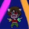 AnnieSmith's avatar