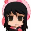 AnnieStep's avatar