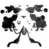 AnnietheAngel's avatar
