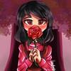 Anniethedeviantart24's avatar