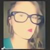 AnnieTheNinja's avatar