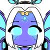 AnnieTsukio's avatar