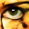 AnnieVega's avatar