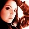 annievonshweetz's avatar