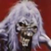 AnnieWoodley's avatar