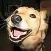anniewulf's avatar
