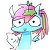 anniezhai's avatar