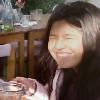 AnniieAndrea's avatar