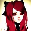 anniilina's avatar