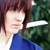 Anniina85's avatar